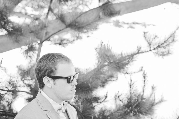 intimate-california-inn-wedding-giuliana-and-william-018_low