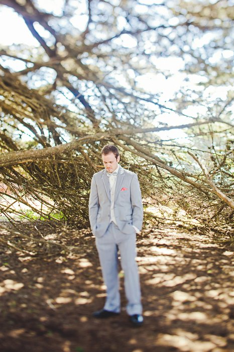 intimate-california-inn-wedding-giuliana-and-william-020_low