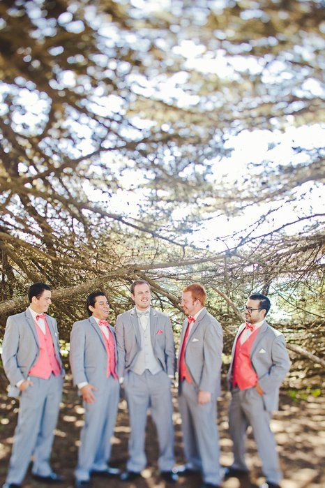 intimate-california-inn-wedding-giuliana-and-william-024_low