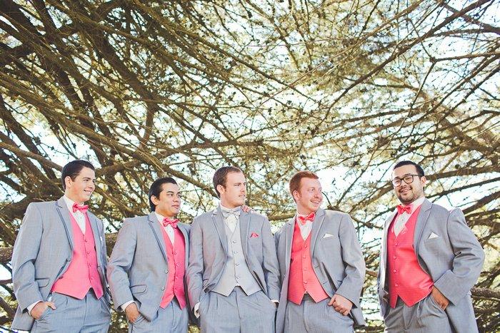 intimate-california-inn-wedding-giuliana-and-william-025_low