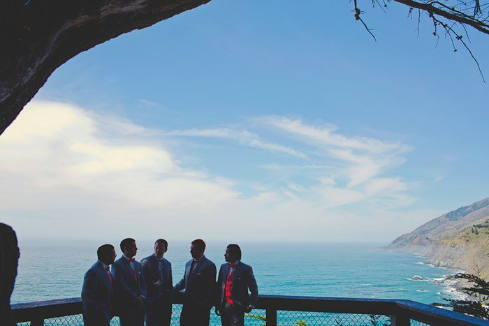 intimate-california-inn-wedding-giuliana-and-william-028_low