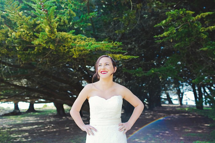 intimate-california-inn-wedding-giuliana-and-william-030_low
