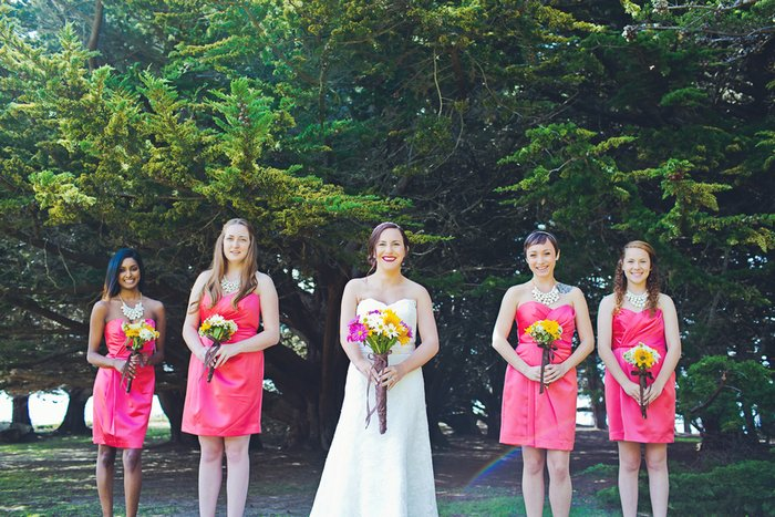 intimate-california-inn-wedding-giuliana-and-william-034_low