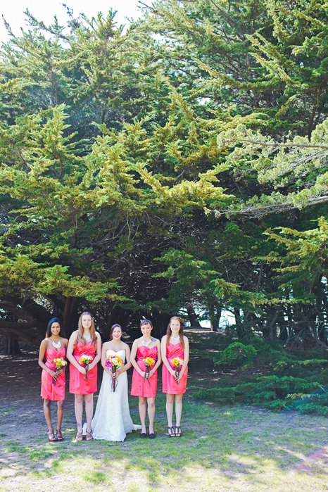 intimate-california-inn-wedding-giuliana-and-william-035_low