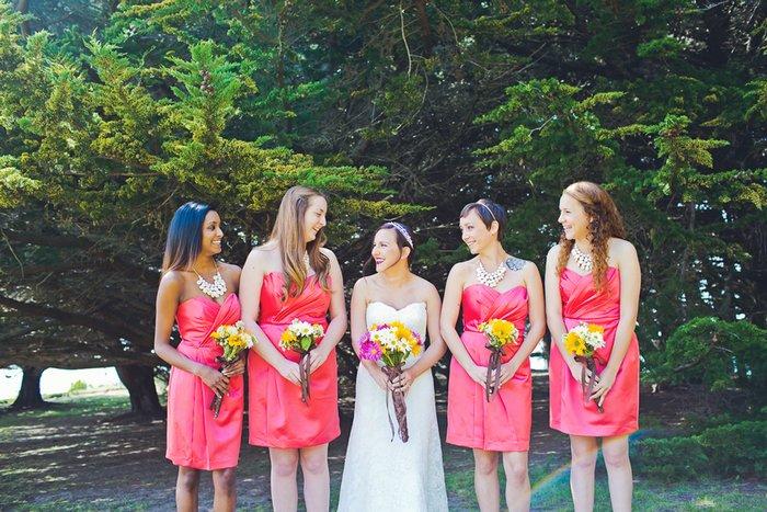 intimate-california-inn-wedding-giuliana-and-william-036_low