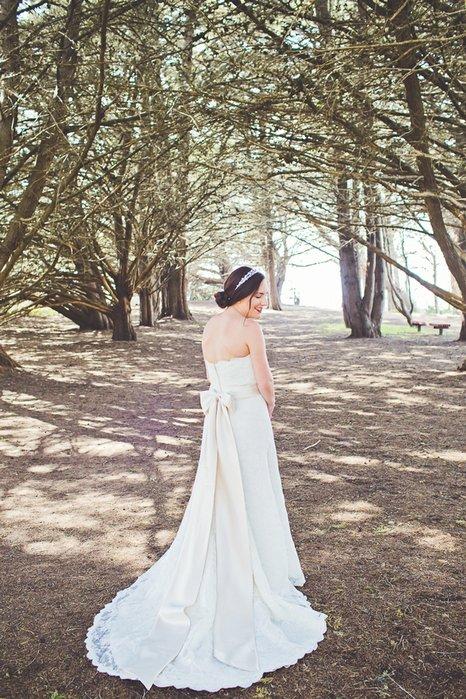 intimate-california-inn-wedding-giuliana-and-william-043_low