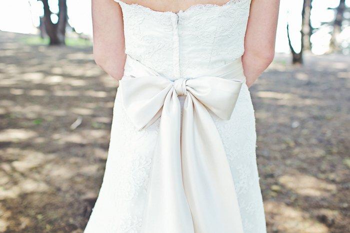 intimate-california-inn-wedding-giuliana-and-william-044_low