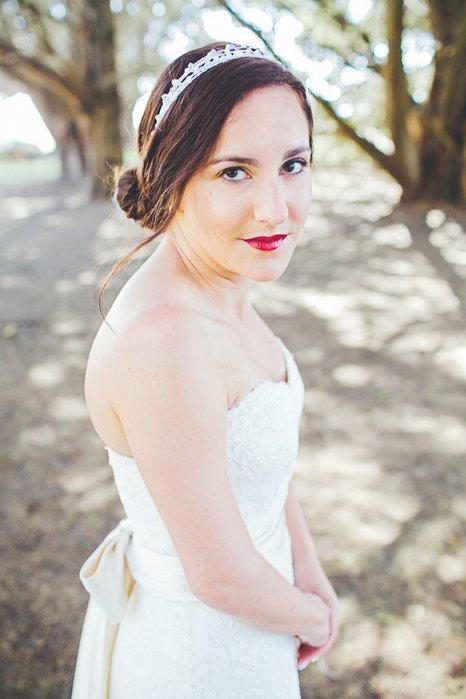 intimate-california-inn-wedding-giuliana-and-william-046_low