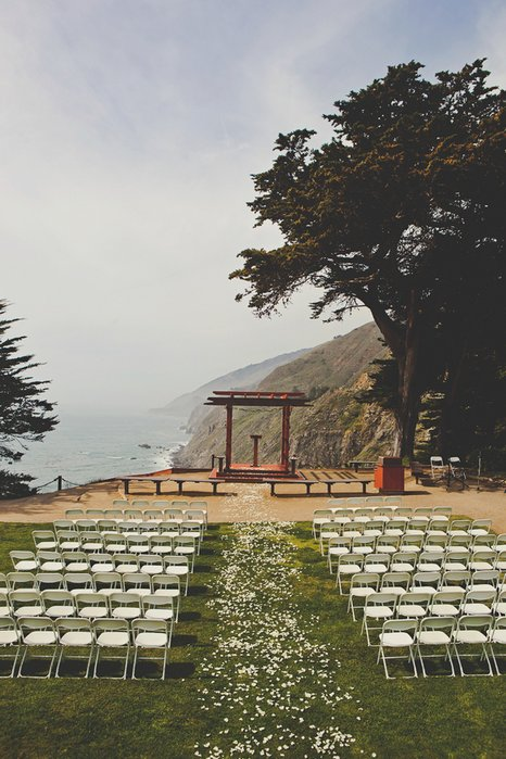 intimate-california-inn-wedding-giuliana-and-william-050_low