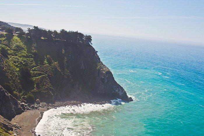 intimate-california-inn-wedding-giuliana-and-william-051_low