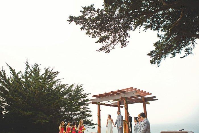 intimate-california-inn-wedding-giuliana-and-william-053_low