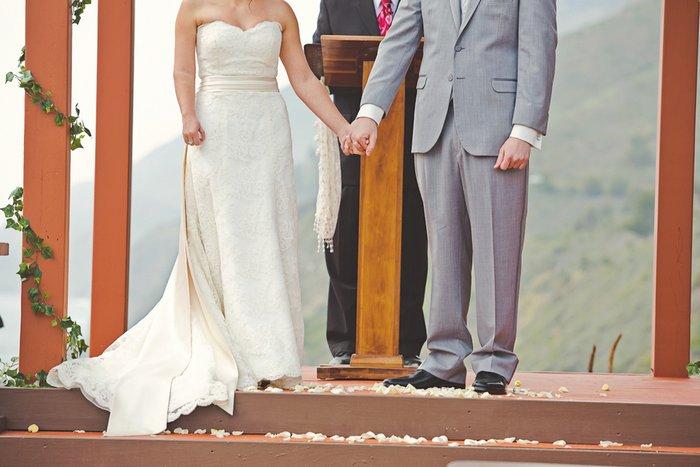 intimate-california-inn-wedding-giuliana-and-william-054_low