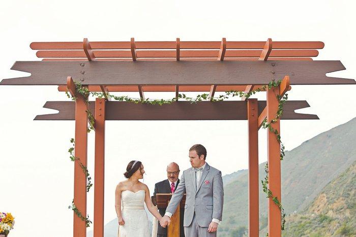 intimate-california-inn-wedding-giuliana-and-william-055_low