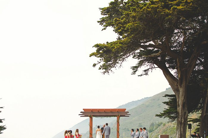 intimate-california-inn-wedding-giuliana-and-william-056_low