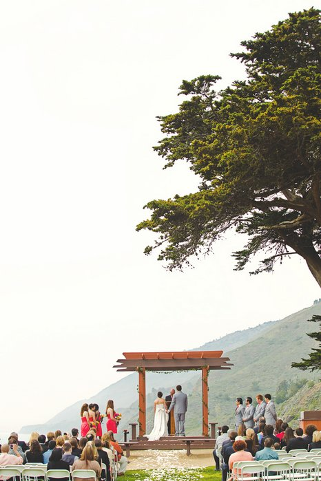 intimate-california-inn-wedding-giuliana-and-william-057_low