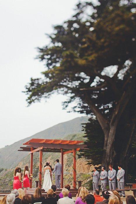 intimate-california-inn-wedding-giuliana-and-william-058_low