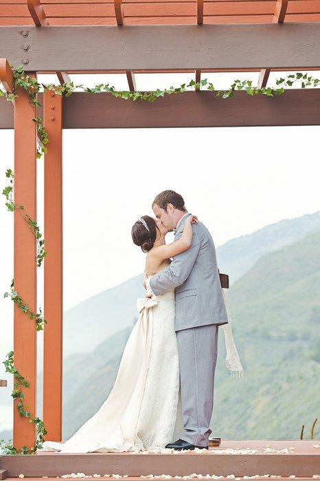 intimate-california-inn-wedding-giuliana-and-william-060_low
