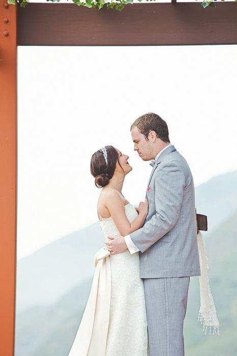 intimate-california-inn-wedding-giuliana-and-william-062_low