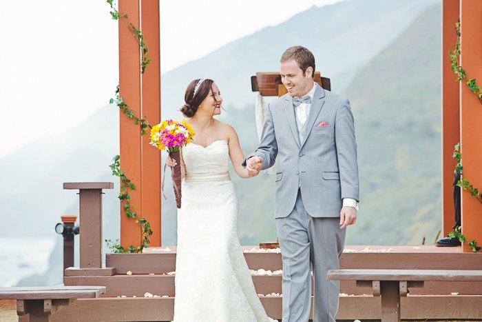 intimate-california-inn-wedding-giuliana-and-william-063_low