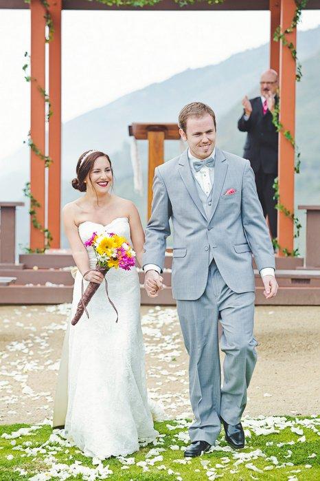 intimate-california-inn-wedding-giuliana-and-william-064_low