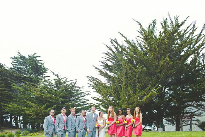 intimate-california-inn-wedding-giuliana-and-william-065_low