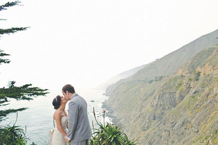 intimate-california-inn-wedding-giuliana-and-william-071_low