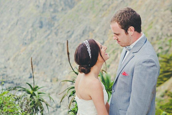 intimate-california-inn-wedding-giuliana-and-william-072_low