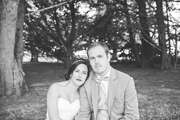 intimate-california-inn-wedding-giuliana-and-william-074_low