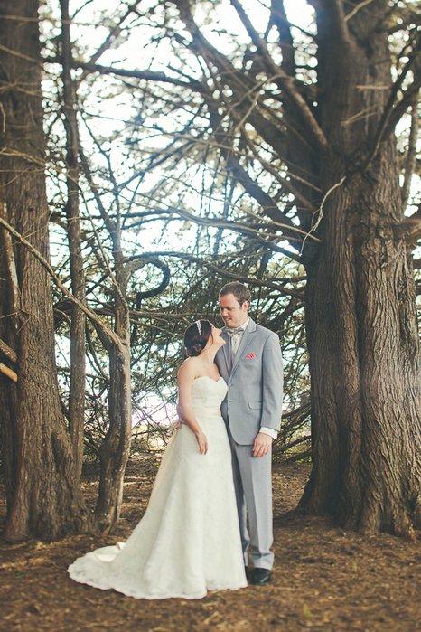 intimate-california-inn-wedding-giuliana-and-william-083_low