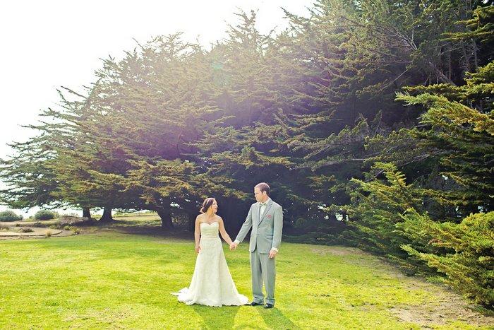 intimate-california-inn-wedding-giuliana-and-william-088_low
