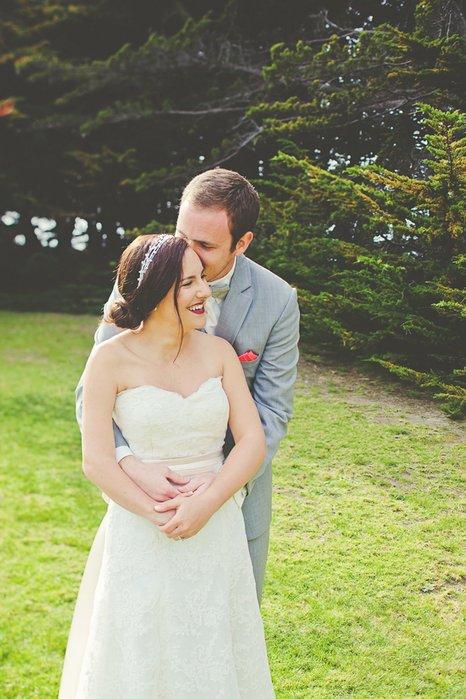 intimate-california-inn-wedding-giuliana-and-william-092_low