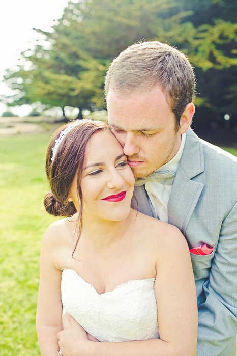 intimate-california-inn-wedding-giuliana-and-william-093_low