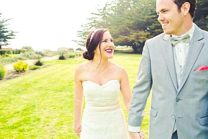 intimate-california-inn-wedding-giuliana-and-william-096_low