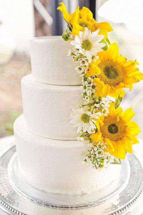 intimate-california-inn-wedding-giuliana-and-william-101_low