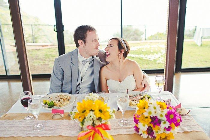 intimate-california-inn-wedding-giuliana-and-william-105_low