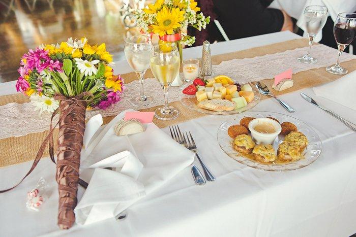 intimate-california-inn-wedding-giuliana-and-william-106_low