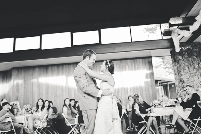 intimate-california-inn-wedding-giuliana-and-william-107_low