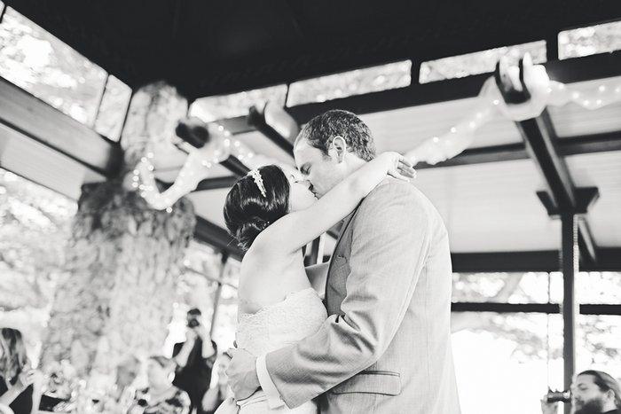 intimate-california-inn-wedding-giuliana-and-william-108_low