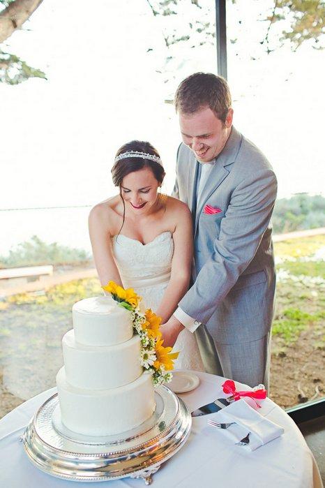 intimate-california-inn-wedding-giuliana-and-william-111_low