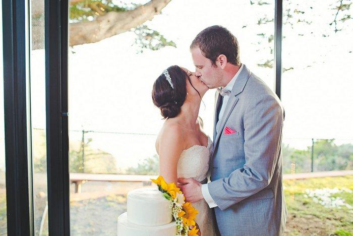 intimate-california-inn-wedding-giuliana-and-william-115_low