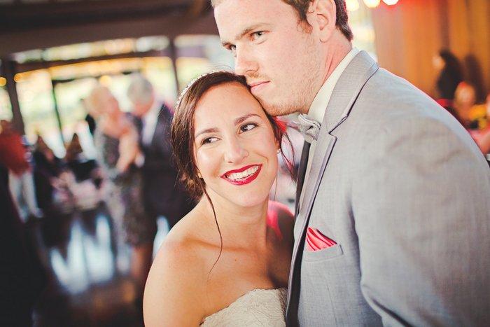 intimate-california-inn-wedding-giuliana-and-william-118_low