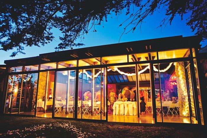 intimate-california-inn-wedding-giuliana-and-william-120_low