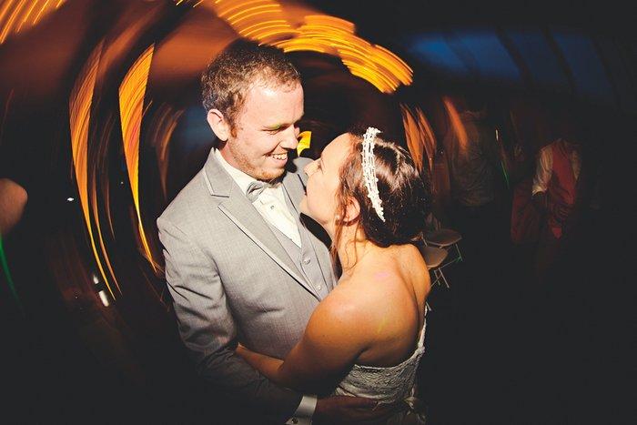 intimate-california-inn-wedding-giuliana-and-william-129_low