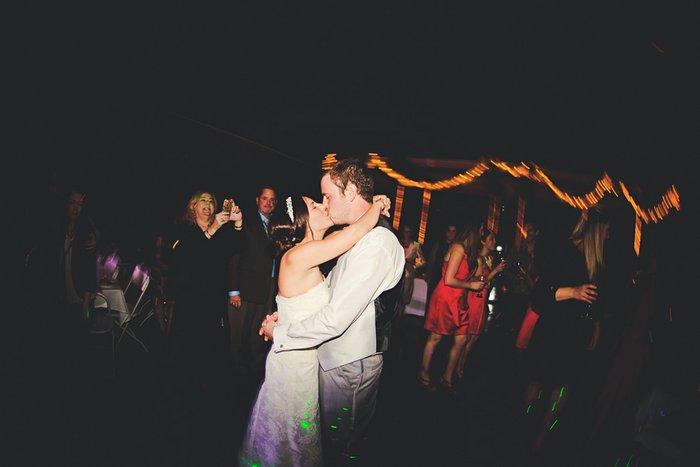 intimate-california-inn-wedding-giuliana-and-william-130_low