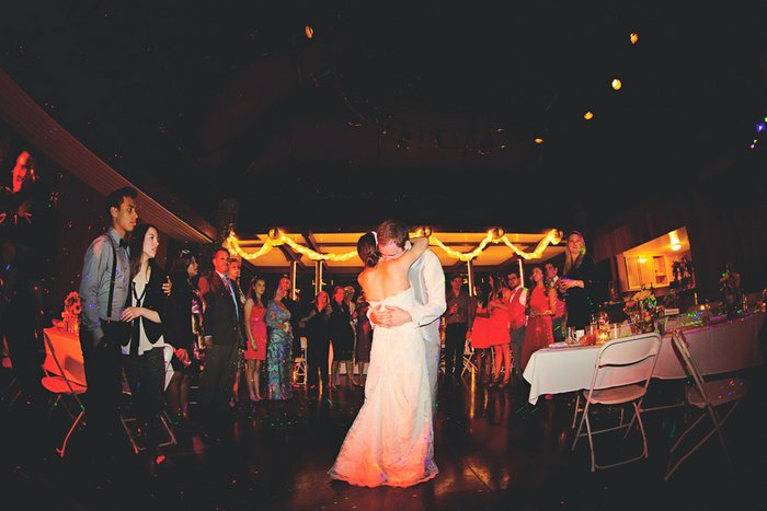 intimate-california-inn-wedding-giuliana-and-william-131_low