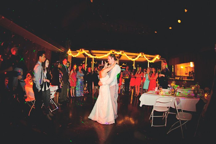 intimate-california-inn-wedding-giuliana-and-william-132_low
