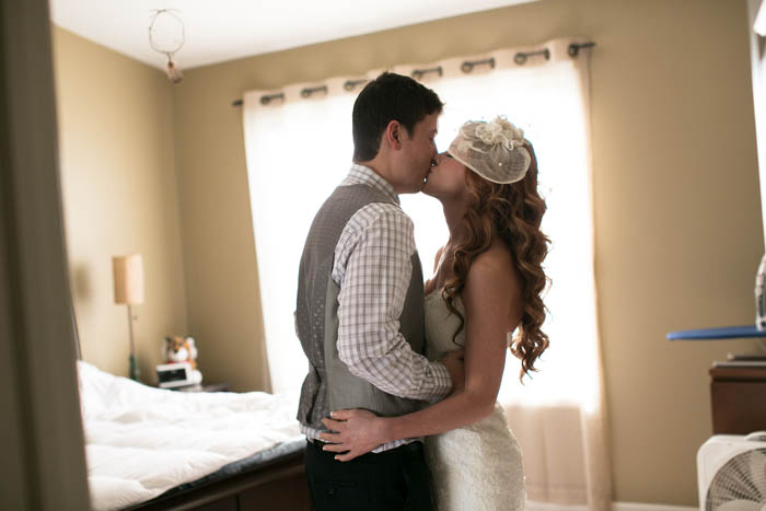 intimate-michigan-brewery-wedding-erica-and-derrick-7298