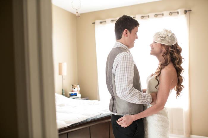 intimate-michigan-brewery-wedding-erica-and-derrick-7302