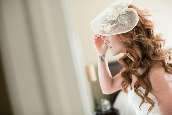intimate-michigan-brewery-wedding-erica-and-derrick-7308