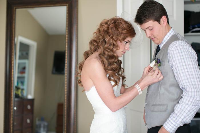 intimate-michigan-brewery-wedding-erica-and-derrick-7356